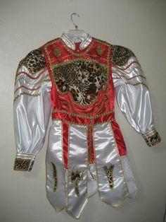 Orisha, Mystic Arts, Yoruba Religion, Sewing Ideas, Custom Made, Christmas Sweaters, Spirituality, Traditional, Clothes