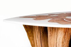 Bloom Tables http://www.mthwoodworks.com