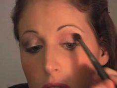 Makeup TUTORIAL trucco semplice luminoso
