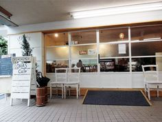 LOHAS cafe(ロハス カフェ) - 北摂なび:北摂千里丘陵〜彩都のおすすめガイド!北摂総合情報サイト - 北摂グルメ(飲食,食品) 北摂カフェ