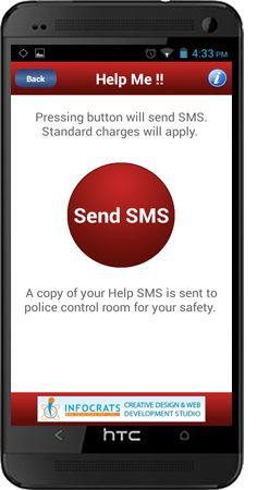 iphone app locate car