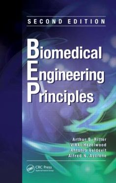 Biomedical Engineering Principles book Medical Engineering, Mechanical Engineering, Electrical Engineering, Loyola Marymount University, My Future Career, College Board, Business Innovation, Radiology, Computer Science