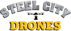http://www.steelcitydrones.com/droneproduction/  Steel City Drones is your one stop resource for everything drone related. Steel City Drones is a FAA certified production company that offers professional high quality aerial services. We offer Drone Videos, Aerial Photography and search & rescue acquisition services. Experience matter as we have been building, testing, and flying drones for more than 6 years. Our full fleet of drones of all sizes allows us to fly indoors and outdoors. We are…