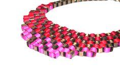 Outstanding Handmade Jewelry from Miriam Ariano