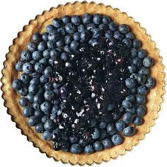 Blueberry-Pie.png ❤ liked on Polyvore featuring food, filler and fruits