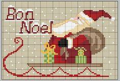 "ru / Jozephina - Album ""New Year Cross Stitch Christmas Ornaments, Christmas Embroidery, Christmas Cross, Merry Christmas, Free Cross Stitch Charts, Cross Stitch Freebies, Cross Stitch Patterns, Santa Cross Stitch, Just Cross Stitch"