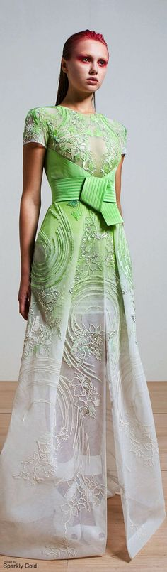 Basil Soda S/S 2015 women fashion outfit clothing style apparel @roressclothes closet ideas