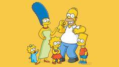 Los Simpson, una familia media americana compuesta por Homer, empleado en una central nuclear, su mujer Maggie, y sus tres hijos entre los que destaca el siempre irreverente Bart. FOX - Series, películas, programación, vídeos