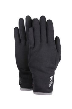 Check out the Rab Power Stretch Contact Glove at Cotswold Outdoor. Power Stretch is ideal as a glove fabric: the warmth of fleece but with a smooth outer surface so it. Outdoor Outfit, Outdoor Gear, Hiking Gear List, Scotland Hiking, Outdoor Store, Walking Boots, Go Outdoors, Camping Survival, Tent Camping