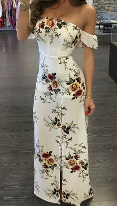 1f97ba4cb1b The 1760 best My Style images on Pinterest in 2018