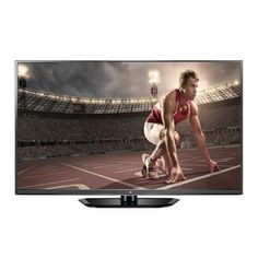 Sports, Fast-Action and Entertainment If you want entertainment so life like you feel like you can reach out and touch it, or a picture so vibrant and clear that youa ll forget youa re watching TV, then you want the Plasma TV from LG. 50 Inch Tvs, Lg Tvs, Black Friday Specials, Plasma Tv, Tv Reviews, Best Black Friday, Find Picture, Energy Star, Smart Tv