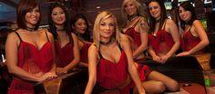 Чем отличается мужской и женский подход к игре в онлайн-казино