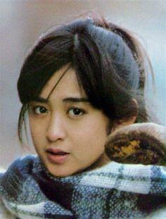 【衝撃】斉藤由貴の若い頃クッソかわいいwwwwww(画像あり) : NEWSまとめもりー|2chまとめブログ