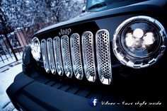 [Vilner-Jeep-Wrangler-Sahara-1%255B2%255D.jpg]
