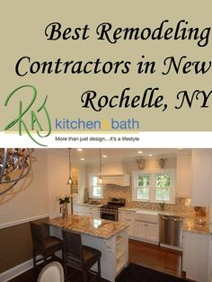 contact us for kitchen remodeling in new rochelle we will give you