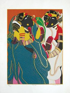 http://indiearts.in/product-category/artist/thota-vaikuntam/