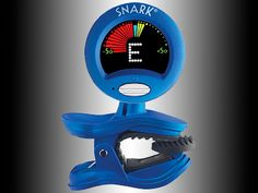 Snark has brought out an easy to use, clip on tuner! The Snark Guiter Tuner Features a Full Color Display. Semi Acoustic Guitar, Guitar Stickers, Guitar Tuners, Homemade 3d Printer, Visual Display, Guitar Strings, Best Songs, Playing Guitar, Classical Music