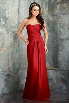 Atractivos vestidos formales de fiesta | Vestidos elegantes 2015