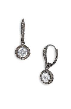 Nadri Earrings