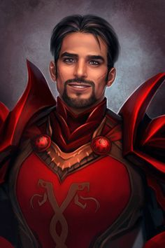 Fantasy Heroes, Fantasy Races, Fantasy Rpg, World Of Warcraft Characters, Dnd Characters, Fantasy Characters, Fantasy Portraits, Character Portraits, Character Art