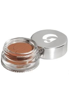 """""""The surprisingly sheer, lightweight formula of this concealer provides great coverage without a chalky finish. The result is flawless, dewy skin which is always a spring beauty goal, right?"""" —Nicky Deam, Editorial Director"""
