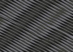 textil inspirado en los plisados.  Disponible en la tienda Online https://www.kichink.com/stores/cristinaorozcocuevas#.VGYWJckhAnj