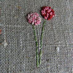 new pattern | Flickr - Photo Sharing!