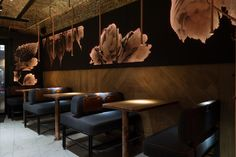 Gallery of Copper Head / YOD design lab - 19