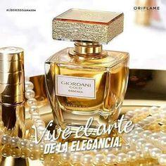 a1b524a04 27 mejores imágenes de Floral & Fresh Perfumes I love❤ en 2019 ...