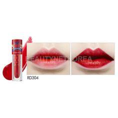 ETUDE-HOUSE-Berry-Delicious-Color-In-Liquid-Lips-Juicy-10-Color-3-5g-Korea-c