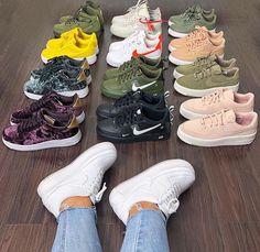 181 parasta kuvaa  Sneakers Fashion! Men or woman! – 2019 e647e00c1d