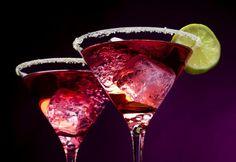 8 recetas de tragos con vino tinto - El Gran Catador