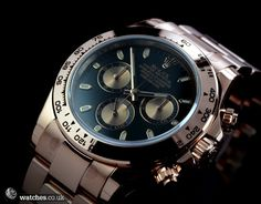 Sell Rolex is a online watch selling store based in London UK. Call Now 02077344799 or visit us at http://www.sell-rolex.co.uk/