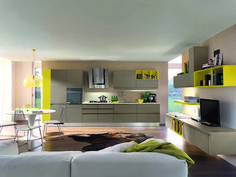 Mobile tv cucina - Sereno | Living | Pinterest | TVs, Mobiles and ...