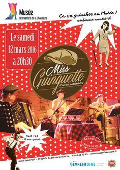 affiche_Miss_Guinguette_web