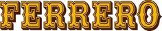 la compañía Ferrero lanza un comunicado oficial  Hace unas semanas fue de público conocimiento que las autoridades sanitarias de Chile prohibieron la venta de Kinder Sorpresa y la Cajita Feliz de McDonald's con el objetivo de regular el etiquetado de la información nutricional y la publicidad de alimentos dirigidos a los niños. El Kinder Sorpresa fue prohibido porque consideran que tiene un gancho para atraer a los niños.  Ferrero recibió con consternación el anuncio de un alto funcionario…