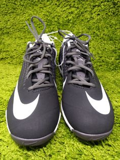 NEW FOOTBALL CLEATS SIZE 12 Thanks for stopping by!