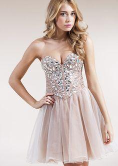 http://www.foreverunique.co.uk/clothing/dresses/stardust-mink/prod_1898.html