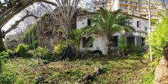 Patrimonio Industrial Arquitectónico: Hallan un molino del siglo XIX en Torremolinos.
