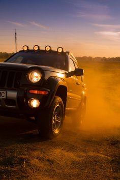 Jeep Liberty Renegade 2003 l Jeep Cars, Jeep 4x4, Jeep Stuff, Car Stuff, Jeep Liberty Renegade, Cool Jeeps, Offroad, Wheels, Shopping