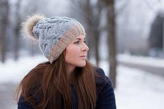 Ravelry: Cusco cable hat pattern by Anniki Leppik