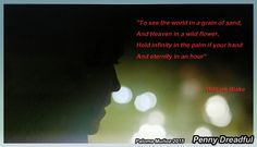 """John Clare es algo más que """"la criatura"""" de Victor Fankenstein. Es un ser con un corazón lleno de poesía. John Clare is more than the creature of Victor Fankenstein. It is a being with a heart full of poetry."""
