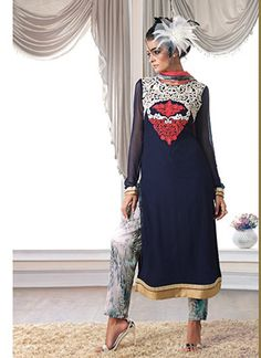 Wholesale Blue Designer Salwar Kameez Collection   Buy Now @ http://www.suratwholesaleshop.com/salwar-kameez?view=catalog   #Bulksupplier #Wholesale #salwarkameez #salwarsuits #wholesaler #Bluesalwar #Designersalwarsuits #Ethnicsalwarsuits