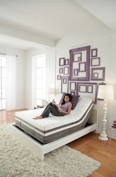 find the mattress of your dreams at sleepys mattress store we carry famous brands at great prices to deliver you the value you deserve sleepys