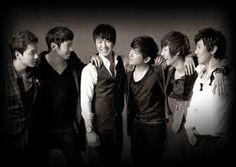 Shinhwa Comeback in 2012