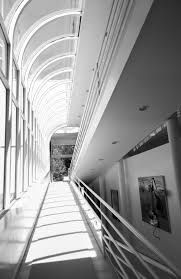 Projects with high quality definition by Richard Meier, enjoy it! #projectsdefinition #architecture #architect