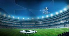 Nissan sustituye a Ford como patrocinador de la Champions League