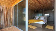 Booking.com: Santa Barbara Eco-Beach Resort - Ribeira Grande, Portogallo