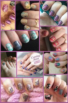 Jamberry is Coming to Australia If you need a sponsor, look no further. I'm in Australia and have been using the wraps and following the company since Nov 2014 Contact me at berrynicejams@gmail.com