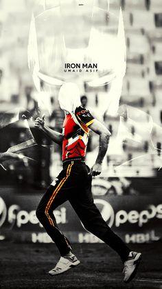 Umaid Asif | Peshawar Zalmi #PSL #PakistanSuperLeague #Edit #Design #Pakistan #Wallpaper #Cricket #ICC #Photoshop #art #artwork #artist #QuettaGladiator #KarachiKings #LahoreQalandars #IslamabadUnited #MultanSultans #PeshawarZalmi Pakistan Wallpaper, Cricket Wallpapers, Pakistan Zindabad, World Cup, Iron Man, Champion, Photoshop, The Unit, Artist